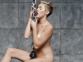miley-cyrus-wrecking-ball-official-music-video