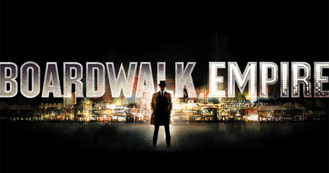 boardwalk-empire-season-4-promo-posters