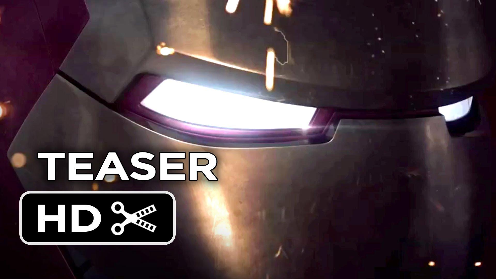 avengers-teaser-trailer-summer-2015-ironman