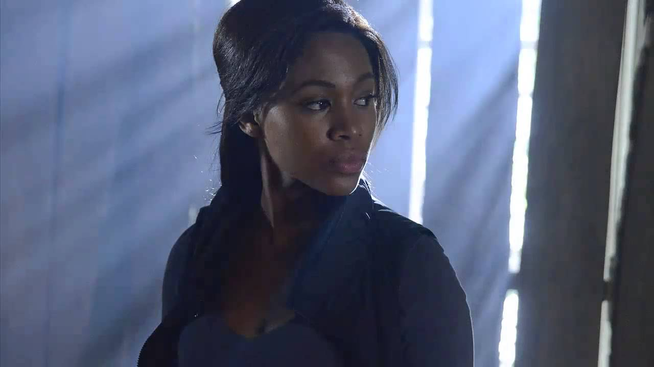 Sleepy Hollow 1×09 Promotional Photos 'Sanctuary'