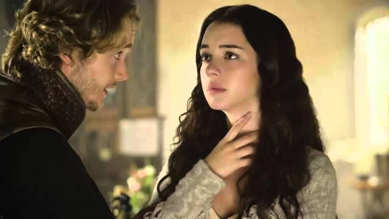 reign-1x06-promotional-photos