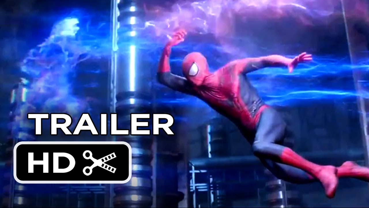 the-amazing-spiderman-2-official-trailer-hd
