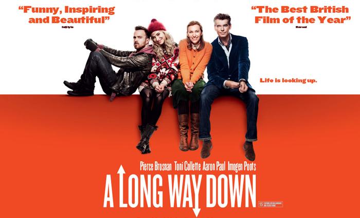 long-way-down
