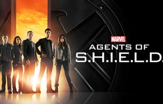 marvel-agents-of-shield