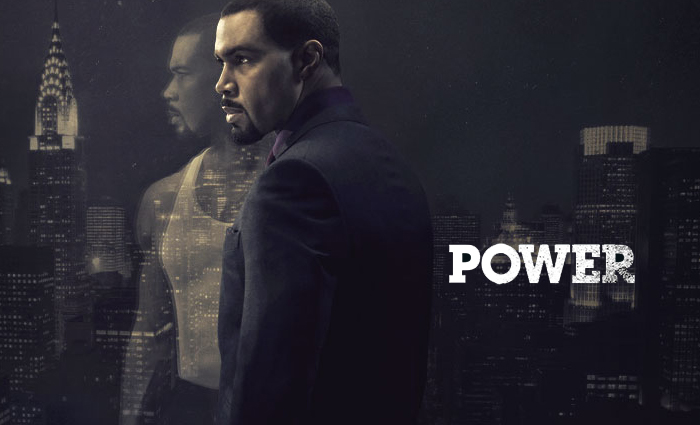Power (Starz) - Series Discussion Thread - DVD Talk Forum