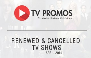 renewed-cancelled-tv-shows