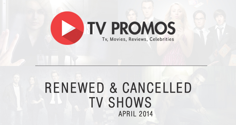 Is bones tv shows cancelled 2014 apps directories