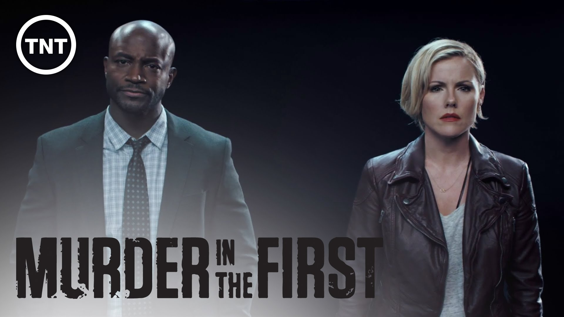 Murder in the First 1x08 Vose Disponible