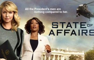 state-of-affairs