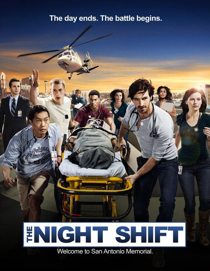 the-night-shift-poster