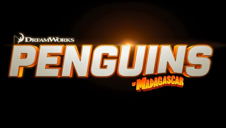 penguins-of-madagascar-2014-logo