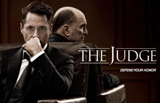 the-judge-2014-movie