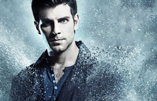 grimm-season-4poster-watchinside-fullress