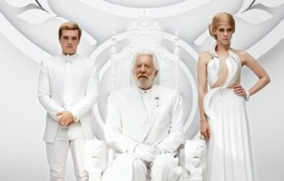 hunger-games-unity-mockingjay