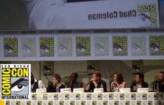 the-walking-dead-comic-con-panel-2014