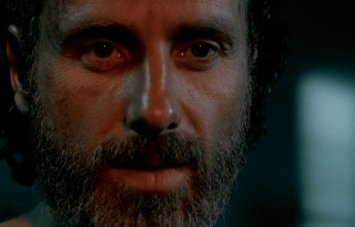 the-walking-dead-season-5-rick-grimes