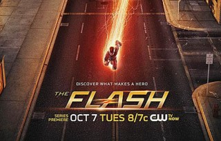 the-flash-new-promo