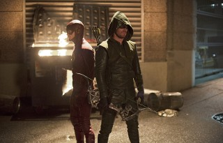 arrow-vs-flash