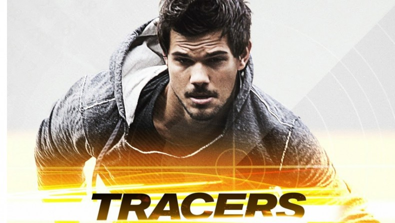 tracers-movie-2015