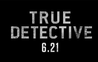 truedetective-season2