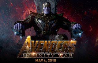 avengers-infinity-war-trailer-released