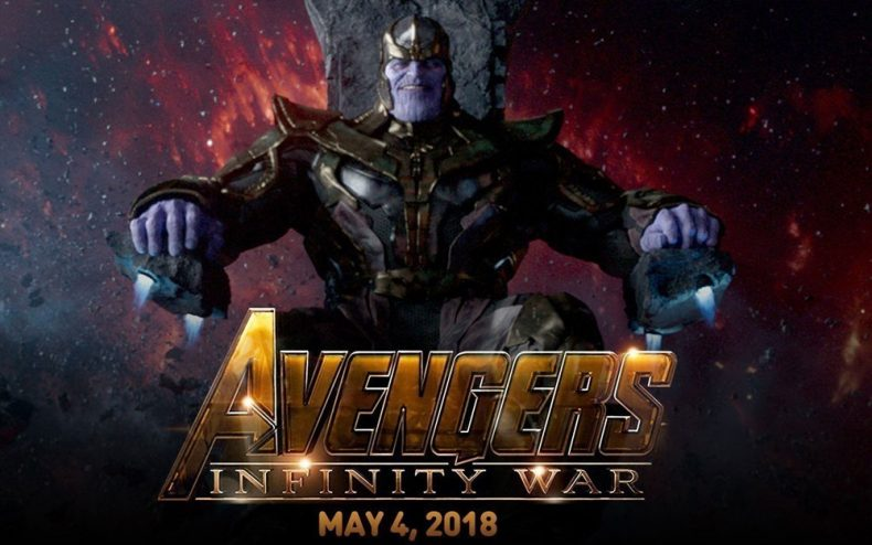 avengers-infinity-war-trailer-released