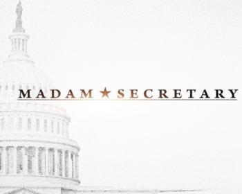 madam-secretery logo