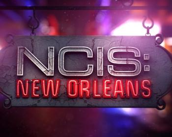 ncis new orleans logo