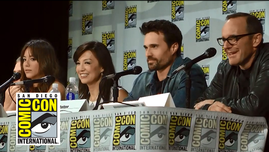 agents-of-shield-comic-con-panel-2014-san-diego