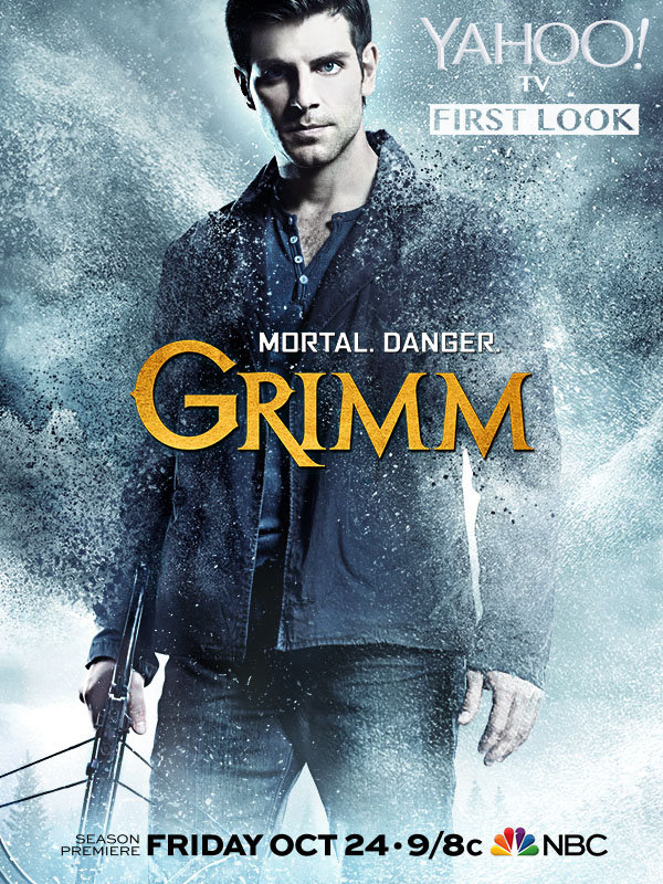 grimm-season-4-poster