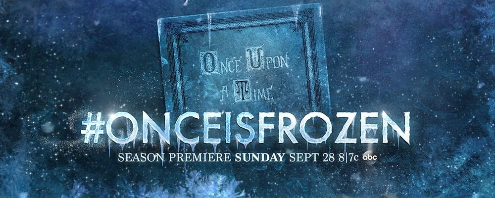 ouat-henry