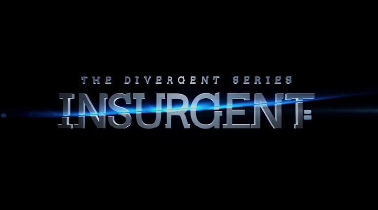 insurgent-2015-trailer