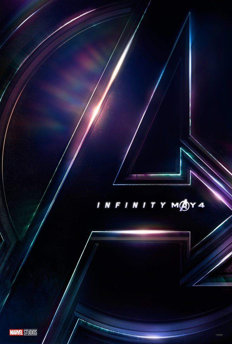avengers-2018-poster