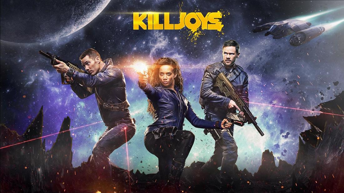killjoys 4x02
