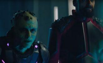 Krypton 2x05 Promo Trailer