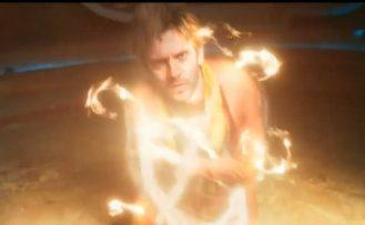 Legion 3x03 Promo Trailer - Chapter 22 - FX TV Series